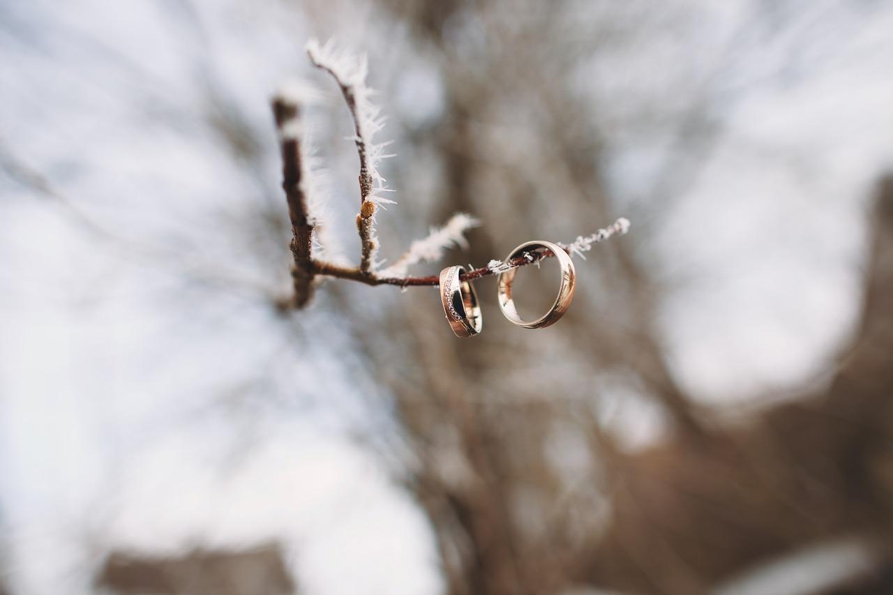 winter-3269730_1280