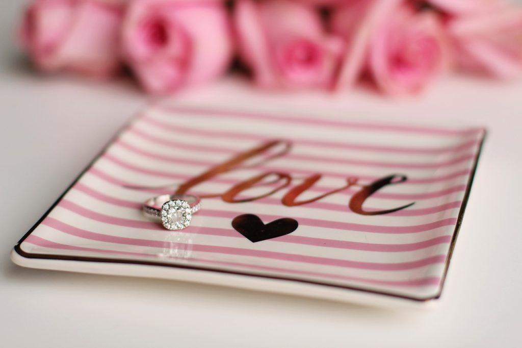 Quelle Est La Signification De Votre Anniversaire De Mariage