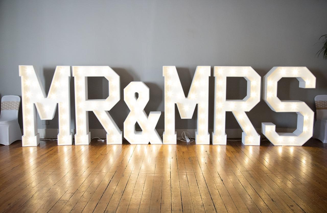 wedding-reception-2701037_1280