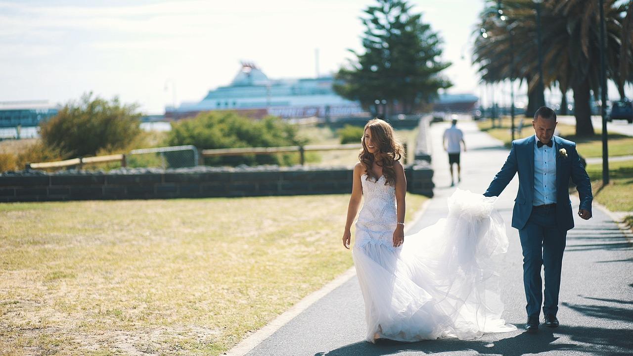 wedding-725431_1280