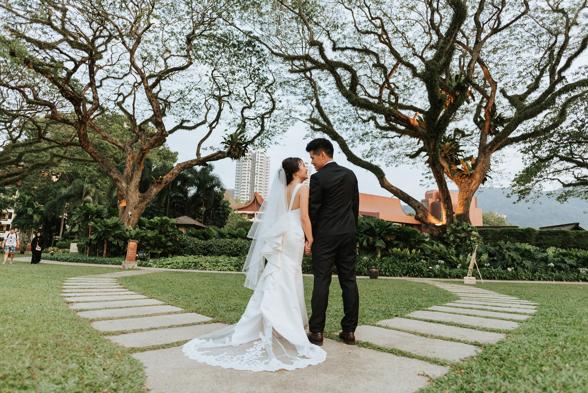 wedding-5156642_1920