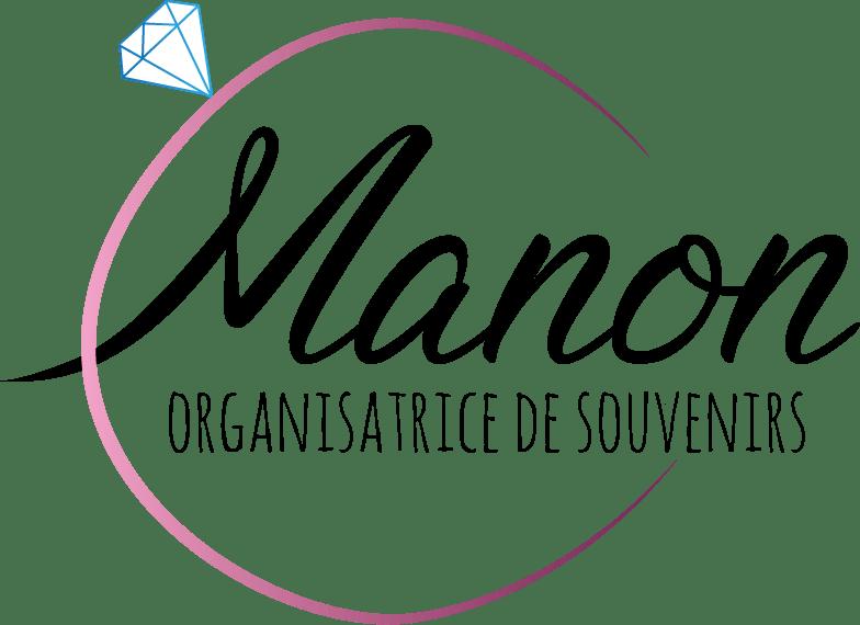 Manon - Organisatrice de souvenirs